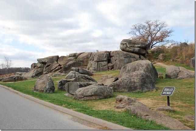 11-06-12 A Gettysburg NMP 014