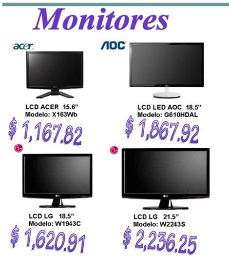 promo%20monitor%2008-Junio-2011