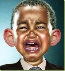 obama_crybaby_2