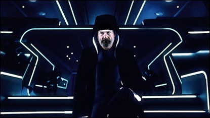 Tron-Legacy-Jeff-Bridges-8-7-10-kc