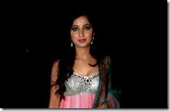 Shreya_Ghoshal_spicy