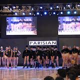 Philippine Fashion Week Spring Summer 2013 Parisian (127).JPG