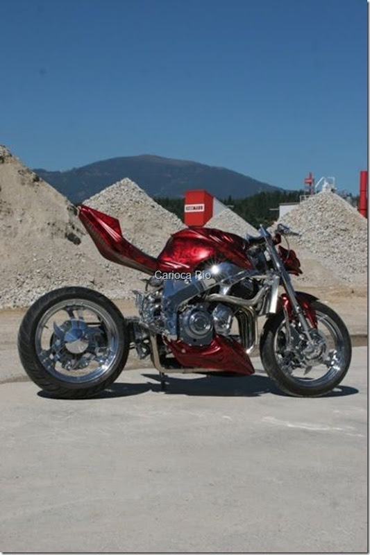 moto com estilo (25)