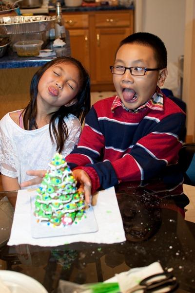 christmas_2011_55