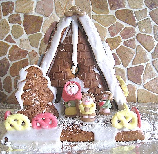 Christmas December 2011 030