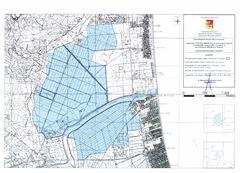 Cartografia_V_B_Lentini_Gelsari