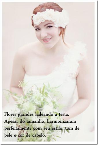 acessórios cabelo noivas