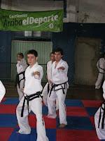 Curso Actualización ATL 2011 - 019.jpg