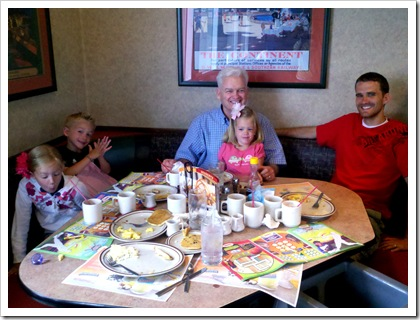 Breakfast at Dennys 6-16-2011 4-42-17 PM