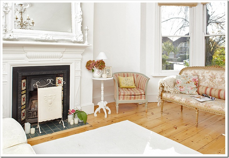 bromley-house_05