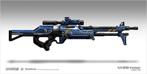 Mass_Effect_2_Concept_Art_by_Brian_Sum_05a