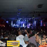 Buchecha e Banda Viva a Noite 21 de Julho de 2012