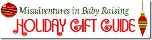 gift guide header-2