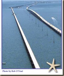 Overseas Highway  Florida Keys   All American Road  Scenic Highway   Flagler s Railroad