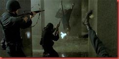 shootout4
