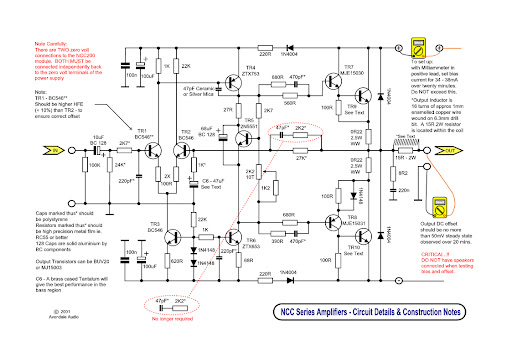 fender stratocaster circuit diagram images switch wiring diagram audio wiring diagram