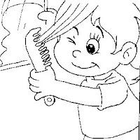 pentear cabelos.jpg