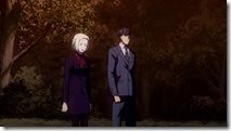 Tokyo Ghoul Root A - 09 - Large 06