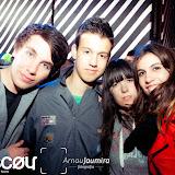 2014-03-01-Carnaval-torello-terra-endins-moscou-16