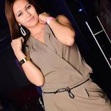 fashion_tel_aviv_7.jpg