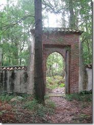Cementerios de Luarca 017