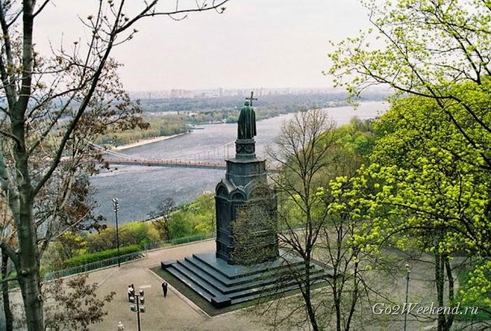 Vladimir_Velikiy.jpg