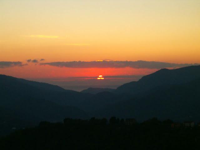 tramonti_11_20101009_1422392840.jpg