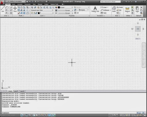 Autocad dwt dating games