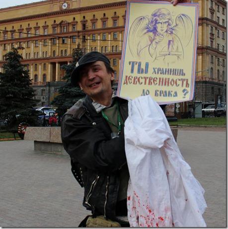 pimenov_devstvennost
