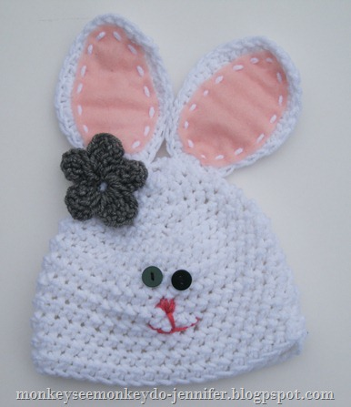 white bunny hat (3)