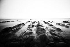 Coastal-Rocks-19