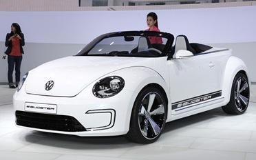 Volkswagen-E-Bugster-Concept-Convertible