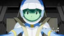 [sage]_Mobile_Suit_Gundam_AGE_-_01_[720p][10bit][E2B286B6].mkv_snapshot_01.44_[2011.10.09_13.28.12]