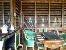 2014.09.07-018 bibliothèque de l'empereur