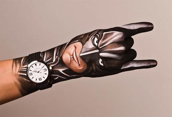 Pintura mãos Guido (3)