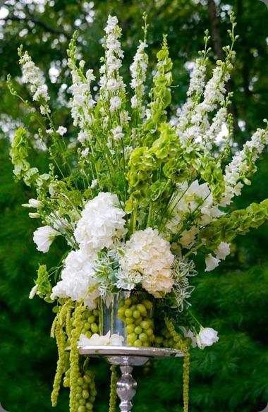 medbeata&scott_415  L'Oasis floral design