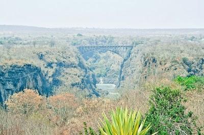 SouthernAfrica234.jpg