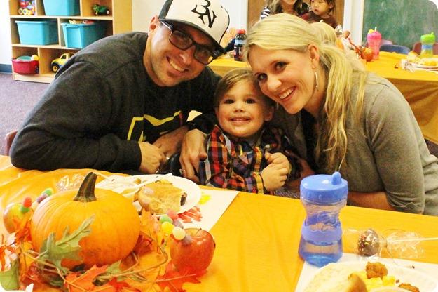 Thanksgiving 2012 021
