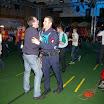 Kujppelcontest Moellenbeck 17.03.2012 130.jpg