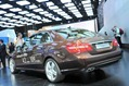Mercedes-Benz-E-Class-Hybrid-NAIAS005