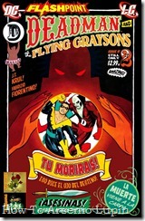 P00053 - Flashpoint_ Deadman and the Flying Graysons v2011 #2 - All Eyes on the Prize (2011_9)