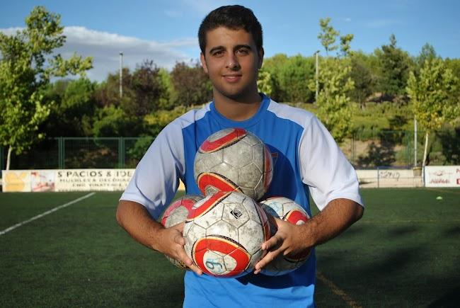 entrevista Pablo Silvosa 040.jpg