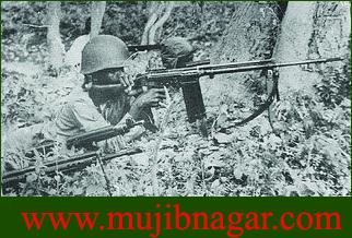 Bangladesh_Liberation_War_in_1971+24.jpg