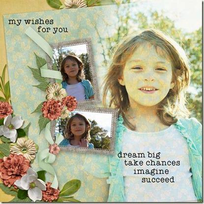 Sophia_2011-10-16_MyWishesForYou web