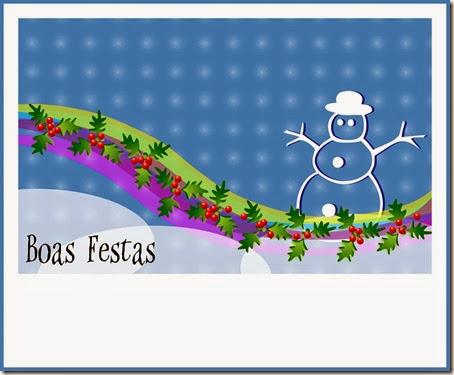 postal cartao de natal sn2013_36
