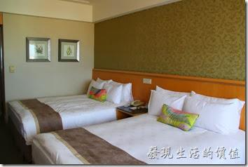 花蓮-翰品酒店65