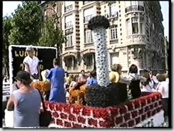 1995.08.20-013