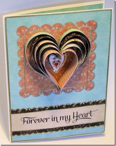 hearts20130721