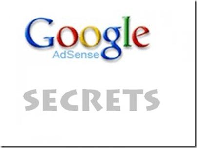 google-adsense-secrets1