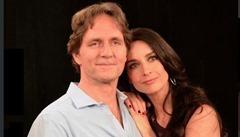 """Telenovela """"Por siempre mi amor"""" se estrena el 7 de octubre"""